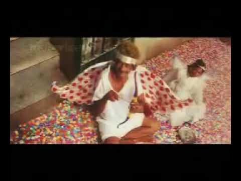 Baruve odi odi kannada song from gokula kannada movie.