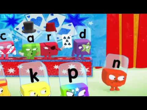 Permalink to Birthday Cards Jewish