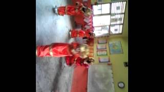 VIDEO TARI MINANG MAIMBAU SDN 10 PIANGGU