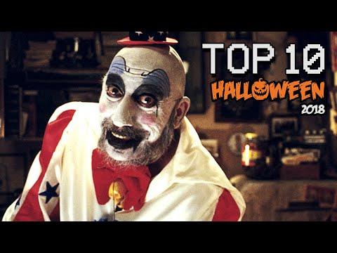 encore-un-top-10-films-d'horreur-à-regarder-pour-l'halloween