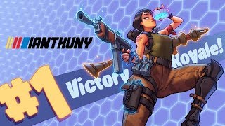 LIVE FORTNITE FIRST GIRL TO JOIN AND GET A KILL GETS 1000V BUCKS