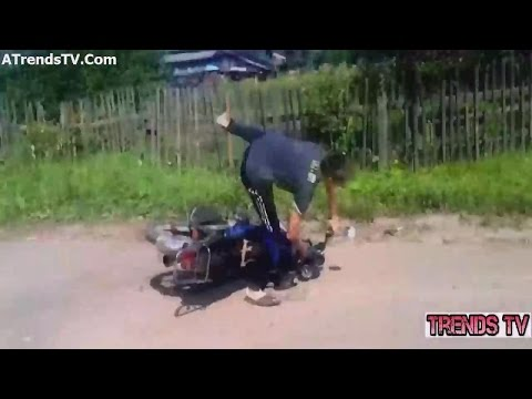 Best Funny Fail Compilation 2014 - Funny Fails Videos - Funny Pranks - Best Fails - New Funny Video