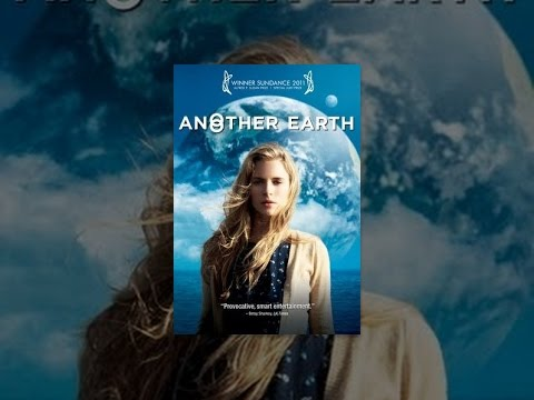 Another Earth Mp3