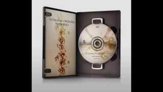 Dj Oğuzhan Dağhan - Hakan Altun - Hani Bekleyecektin (2013 Club Mix )