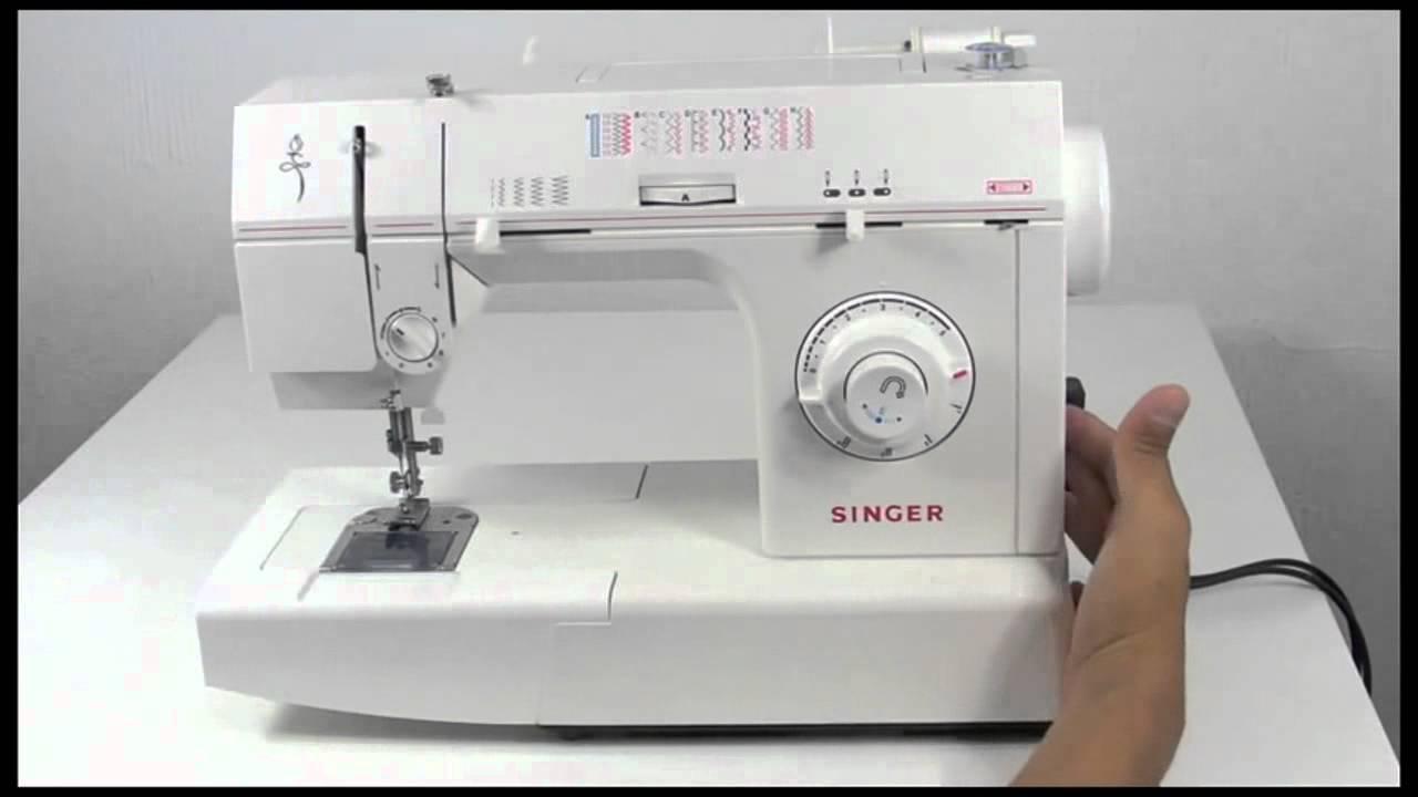 ᐈ juegos de coser en maquina ropa 2020 - Top Máquinas de Coser