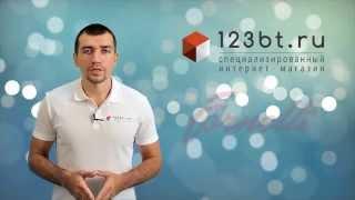 видео Газовые плиты на две конфорки купить в интернет-магазине НОРД, в Екатеринбурге