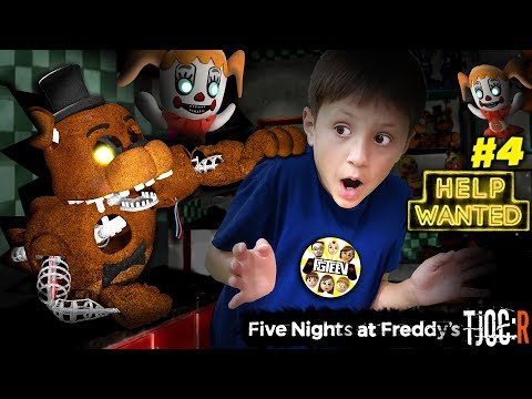 dark-rooms!-five-nights-at-freddy's-help-wanted-+-tjoc-reborn-showtime-remastered!