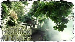 DRAGON AGE: INQUISITION #157 WIEGE DER SULEVIN 2/2 | Let