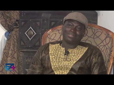Interview Vérité: King Mensah dans tous ses états – Suite et fin