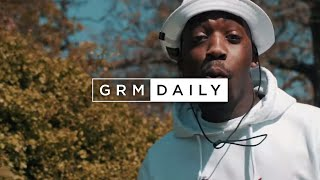 Coco - What Can You Do? [Music Video] | GRM Daily