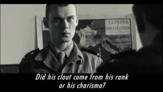 Mon Colonel (2006) - Trailer English Subs