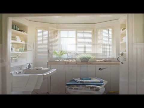 Cottage Bathroom Designs Pictures