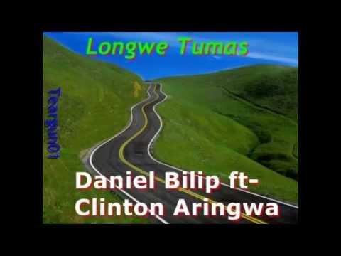 Longwe Tumas-Daniel Bilip Feat Clinton Aringa