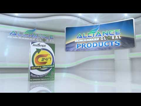 The best natural organic products in market today