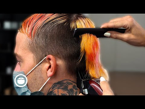 time-to-cut-off-the-mohawk/mullet-&-restyle