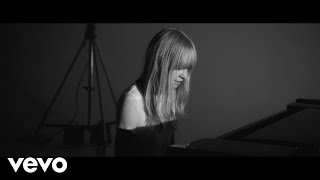 Lucy Rose - Solo(w)