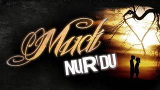 Mudi - Nur Du [HQ]