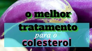Rosuvastatina efeitos muscular dor da colaterais