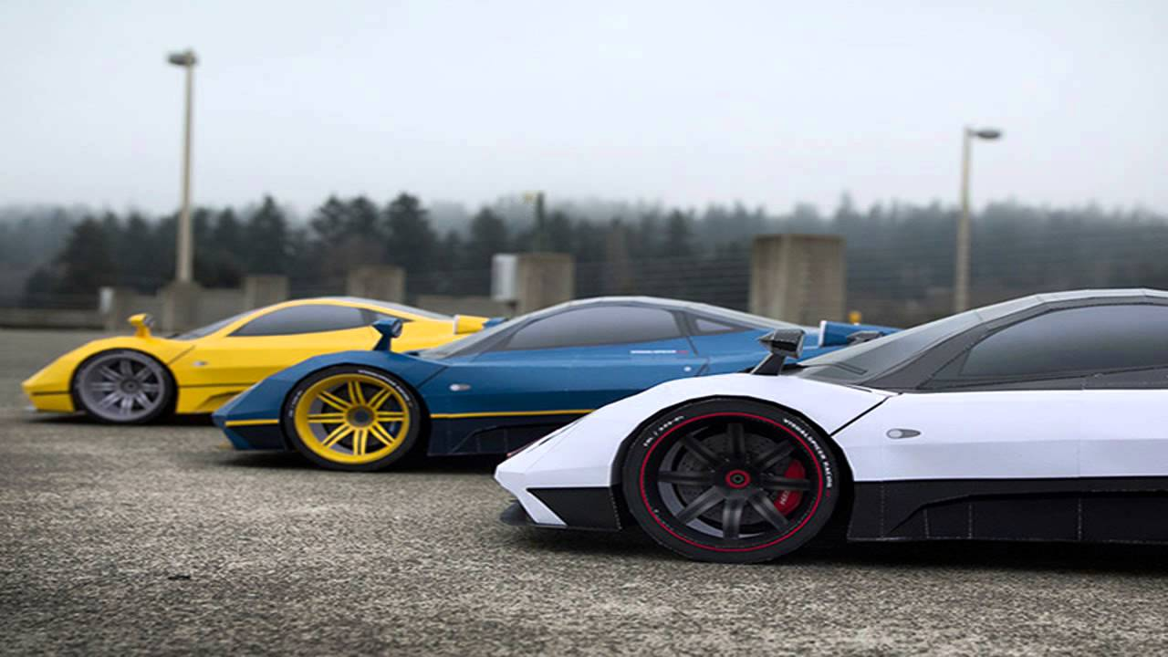 pagani zonda f vs bugatti veyron drag race - top gear - bbc - youtube