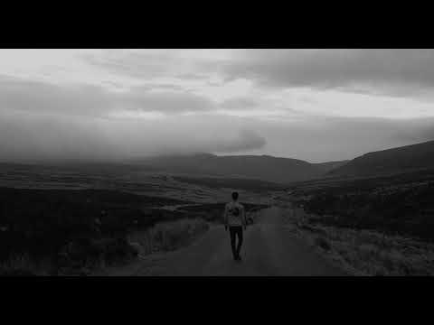 EDEN - icarus (official audio)