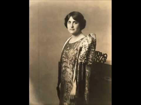 Robert Schumann Carnaval -- Myra Hess 1938, complete