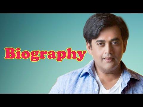 Ravi Kishan - Biography