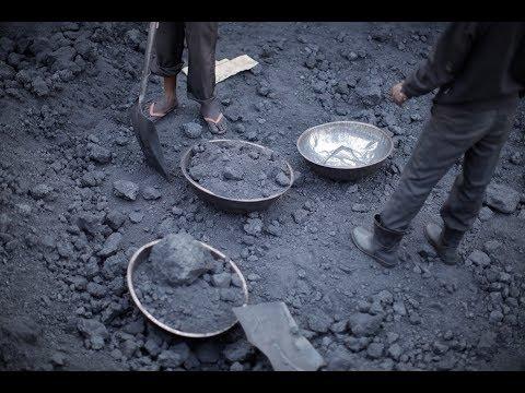 Goa Carbon: Q3 Was Better On Strong Demand From Aluminium Companies