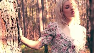Sian Evans - Take Me Home [OFFICIAL VIDEO]