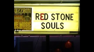Gambar cover Red Stone Souls - Nights Watchful Eye (Official Video)