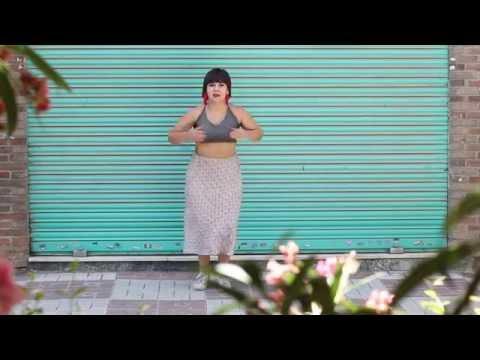 Lapili Baila -  Rihanna ft Tiwa Savage, Reekado Banks - Bitch Better Have My Money (BBHMM) Remix