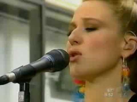 Jewel - 2 Find U (Live Video)