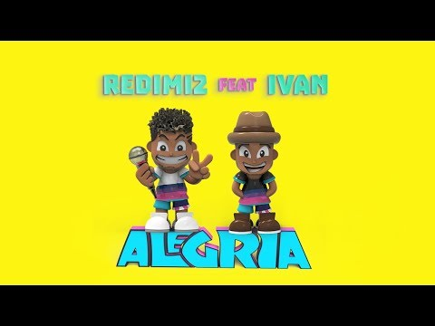 redimi2---alegría-(video-de-letras)-ft.-ivan.