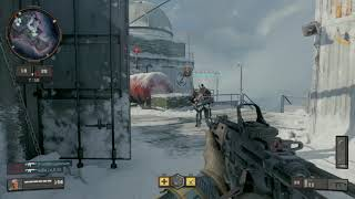 Call of Duty®: Black Ops 4_20181024220945