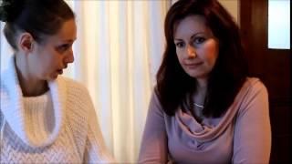 Дети Билингвы. Как создавать уроки русского эффективно?