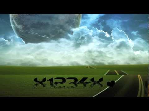 Cassey Doreen-Girls Just Want To Have Fun (Money-G Remix)