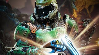 10 Best Shotguns In Video Game History - Ranked