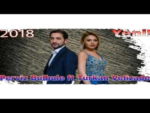 Perviz Bulbule ve Turkan ELizade 2018 (Ahu Gozlum)