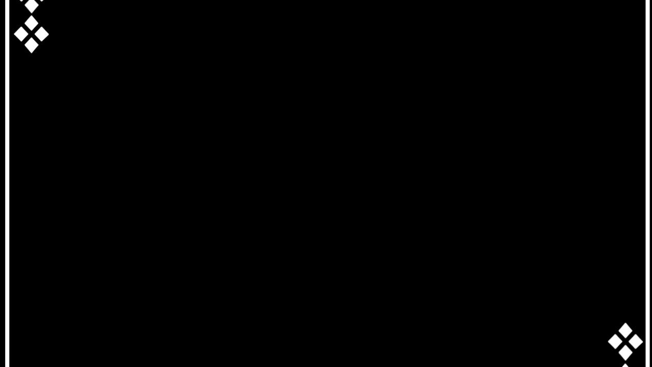 اطارات للتصميم كيوت كات Cute Cut اطارات بيكسلاب للمونتاج اطارات كين ماسترا مع موسيقى روعه Youtube