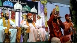 syed noorani miya ashrafi 2013