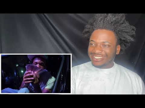"""Download B Lovee """"IYKYK"""" (OFFICIAL VIDEO) (REACTION)"""