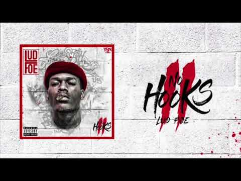 Lud Foe - Regular (Single)