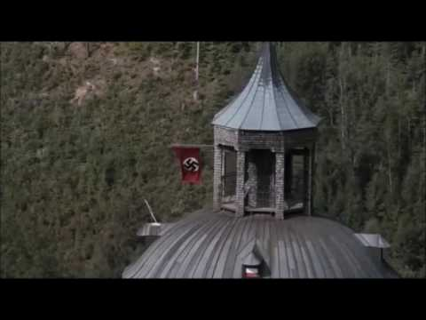 Download The Man In The High Castle Season 1 EP 10 FuhrerHauptquartiere