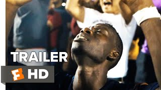 The Workers Cup Trailer #1 (2018) | Movieclips Indie