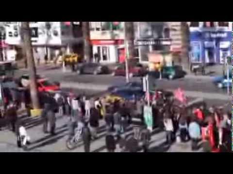 Karşıyaka'da Hayat Durdu!   10 Kasım  ...