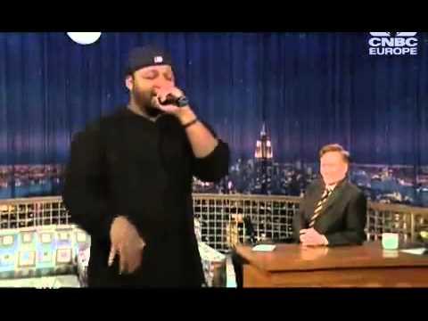 Download Aries Spears читает рэп  LL Cool J. Snoop Dogg.DMX.Jay-Z