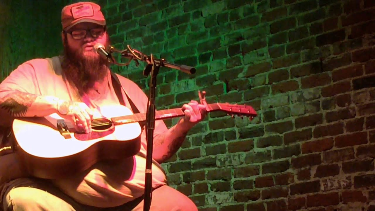 john-moreland-you-dont-care-for-me-enough-to-cry-2015-paul-goode