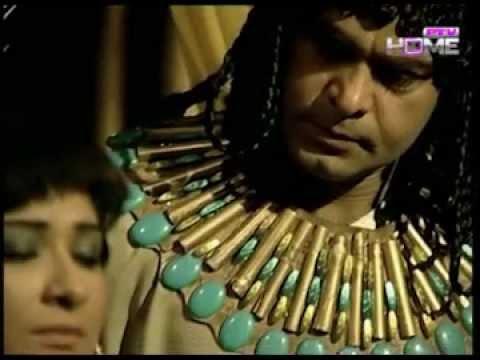 Cleopatra 34  Aao Kahani Buntay Hain