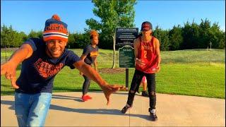 Moneybagg Yo Blac Money feat Blac Youngsta