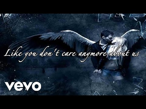 Masspike Miles – Walked Away (With Lyrics)