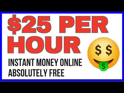 Make Money Online Instantly  ***WORLD WIDE OPPORTUNITY***